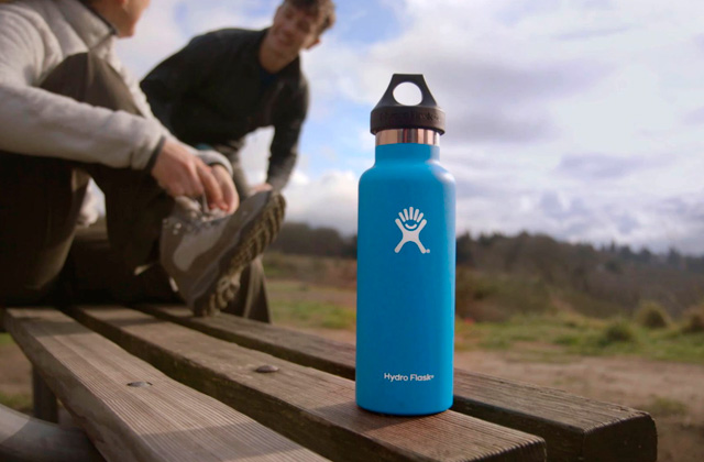 Best Sports Water Bottles