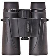 Eagle Optics SHK-4208 Shrike Roof Prism Binoculars