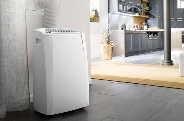 Best Portable Air Conditioners for Effective Cooling