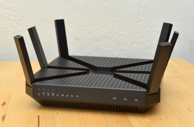 Linksys AC1900 vs NETGEAR AC1750  Which is the Best
