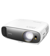 BenQ HT2550 UHD HDR Home Theater Projector