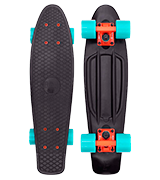 Penny Australia Bright Light 22 Skateboards