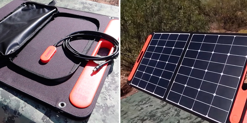 5 Best Solar Panels Reviews Of 2020 Bestadvisor Com