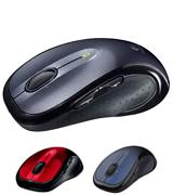 Logitech M510 (910-001822) Wireless Mouse