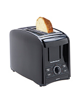 Hamilton Beach 22121 Cool Touch Toaster