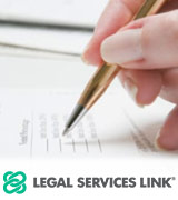 Legal Services Link Get A Lawyer In 3 Easy Steps