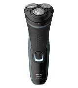 Philips Norelco S1211/81 Shaver 2300