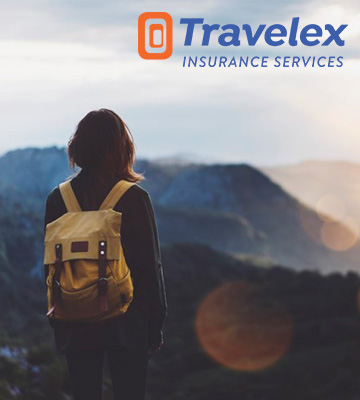 Review of Travelex Travel Insurance and Trip Protection