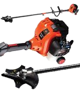5 Best Brush Cutters Reviews Of 2019 Bestadvisor Com