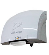 FCH Hand Dryer Automatic