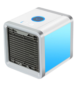 Fitfirst 12F12 3 in 1 USB Mini Portable Air Conditioner
