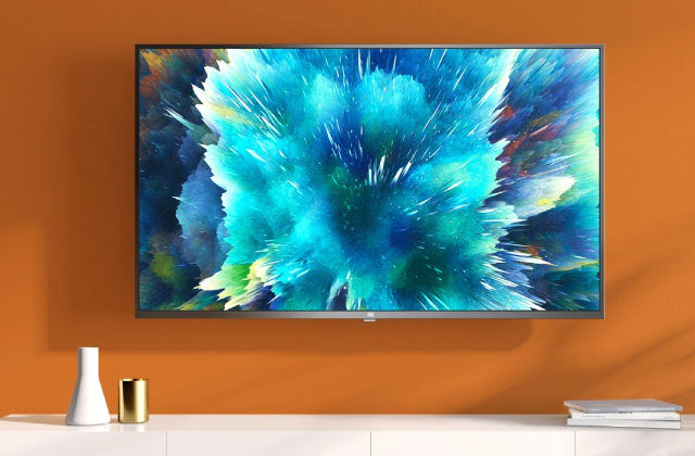 Best 40-Inch LED TVs