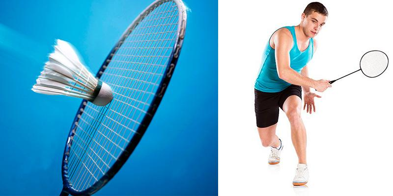 Detailed review of Senston N80 Carbon Fiber High-grade Badminton Racquet