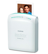 Fujifilm Instax Share SP-1 Smartphone Printer