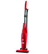 Dirt Devil SD20000RED Simpli-Stik Lightweight Bagless Stick Vacuum