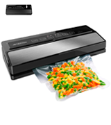 GERYON E2900-MS Vacuum Sealer Machine