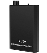 YOHOOLYO 4330149422 Portable Headphone Amplifier