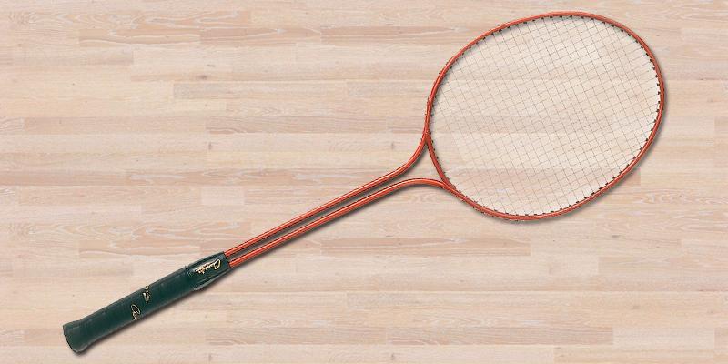 5 best badminton rackets reviews of 2018 bestadvisor com