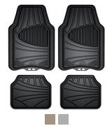 Armor All 78840 All Season Rubber Floor Mat