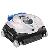 Hayward SharkVac XL (RC9740WCCUB) Robotic Pool Cleaner