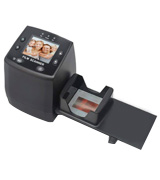 DIGITNOW! 135 Film Negative Scanner High Resolution Slide Viewer