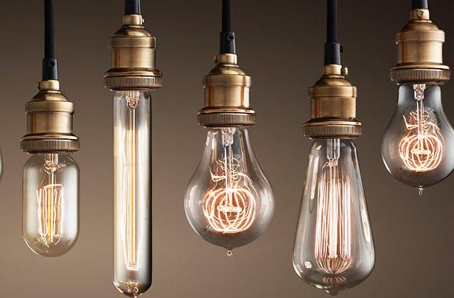 Best Edison Bulbs to Illuminate Your Place