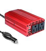 BESTEK Power Inverter Converter