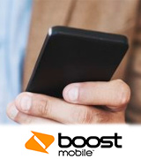 Boost Mobile Cell Phone Plans: Unlimited Talk, Text, Data & More