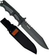 Mtech USA MT-086 Series Fixed Blade Hunting Knife