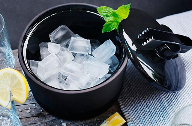 Best Ice Buckets