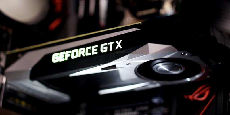 Detailed review of CyberpowerPC Gamer Ultra (GUA4500A) Gaming PC GTX1060 & fx-6300