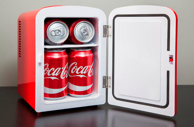 Best Personal Refrigerators