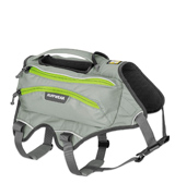 Ruffwear Singletrak Low-Profile Hydration Pack