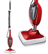 Dirt Devil PD20100 Versa Steam Cleaner