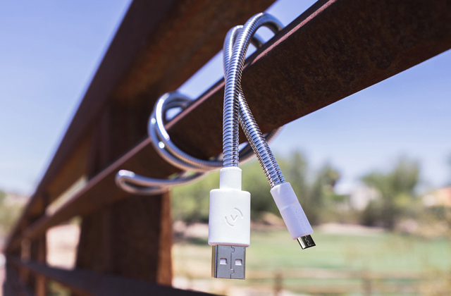 Best Micro USB Cables for All of Your Gadgets