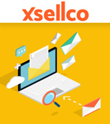 xSellco Feedback Software for Amazon, eBay and more