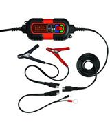 Black & Decker BM3B Battery Charger / Maintainer