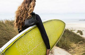 Best Surfboards