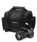 Canon Gadget Bag for EOS Water-Repellant