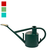 Haws V120 Plastic Watering Can