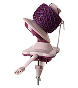 KnitPicks Yarn Ball Winder