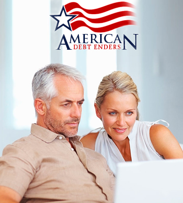 Review of American Debt Enders Debt Consolidation Service
