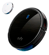 Eufy RoboVac 11S (Slim) Robotic Vacuum Cleaner