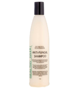 Healthy Hair Plus Anti-fungal Shampoo Antifungal Formula