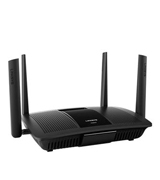 Linksys EA8500 Dual Band Wireless Router MU-MIMO