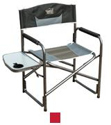Timber Ridge Aluminum Portable Extremely Durable