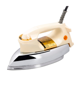 WASING ___Classic Dry Iron for Industry and Household Usage