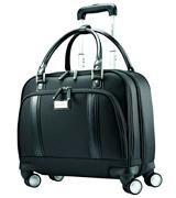 Samsonite 57475-1041 Luggage Women's Spinner