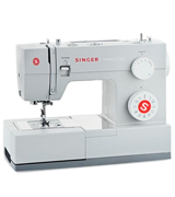 SINGER 4423 Heavy Duty Extra-High Sewing Speed
