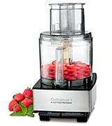 Cuisinart DFP-14BCNY 14-Cup Food Processor